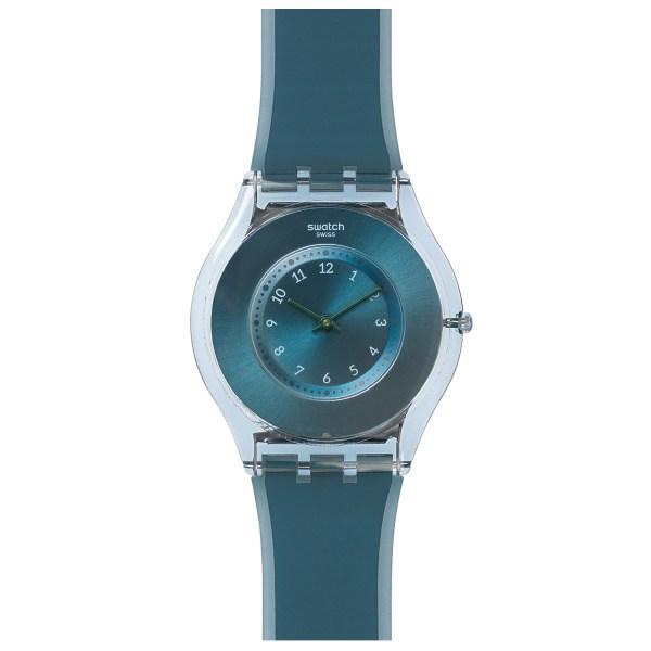 swatch-orologio-sfs103