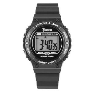 juventus-fc-orologio-p-jn453ub1