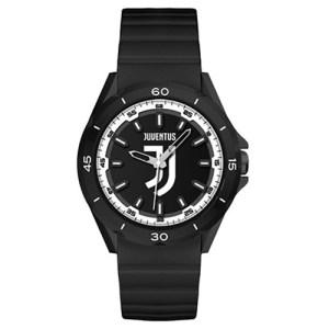 juventus-fc-orologio-p-jn460xn2