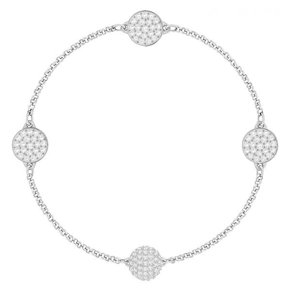 swarovski-bracciale-5365741