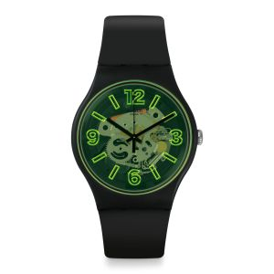 swatch-orologio-suob166