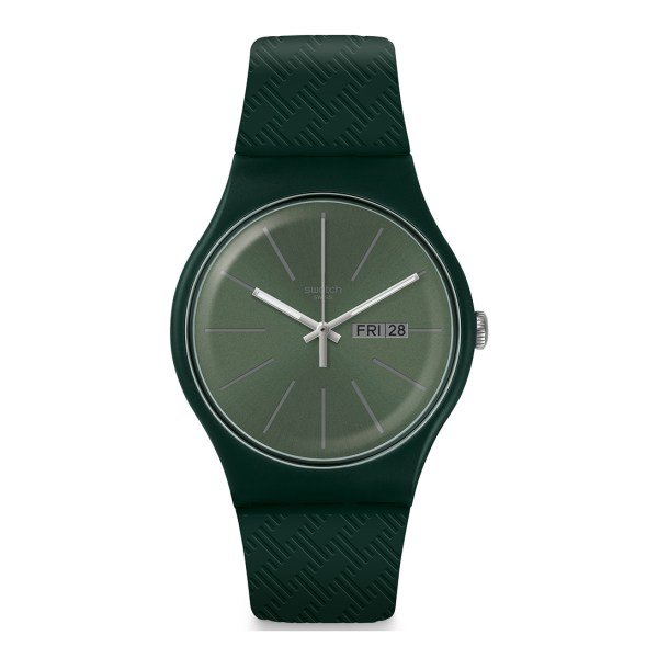 swatch-orologio-suog710