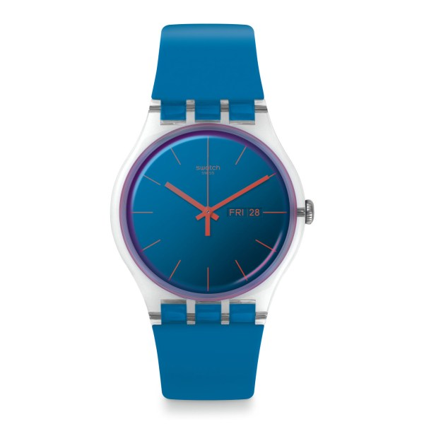 swatch-orologio-suok711