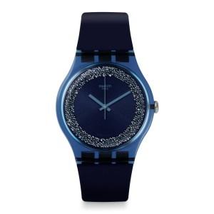 swatch-orologio-suon134