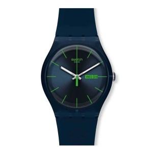 swatch-orologio-suon700