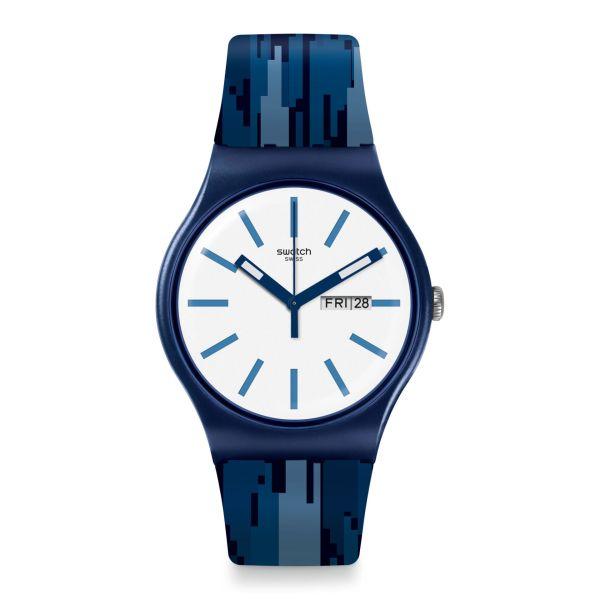 swatch-orologio-suon712