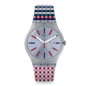 swatch-orologio-suow709