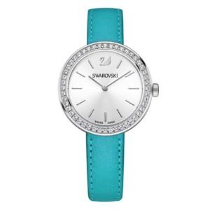 swarovski-orologio-5187556