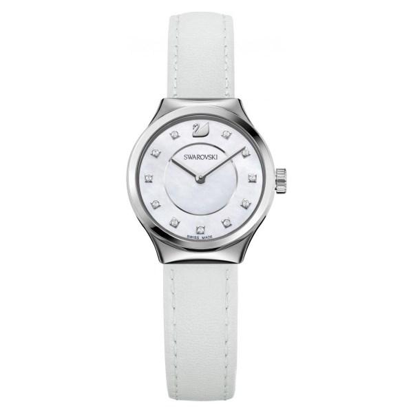 swarovski-orologio-5199946