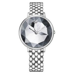 swarovski-orologio-5416017