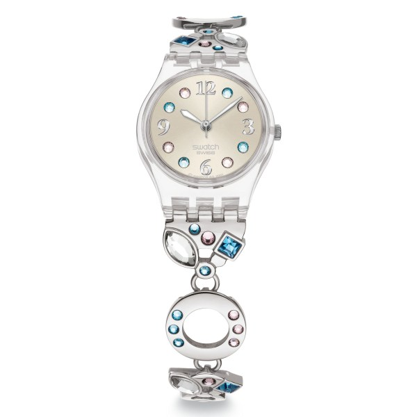 swatch-orologio-lk292g