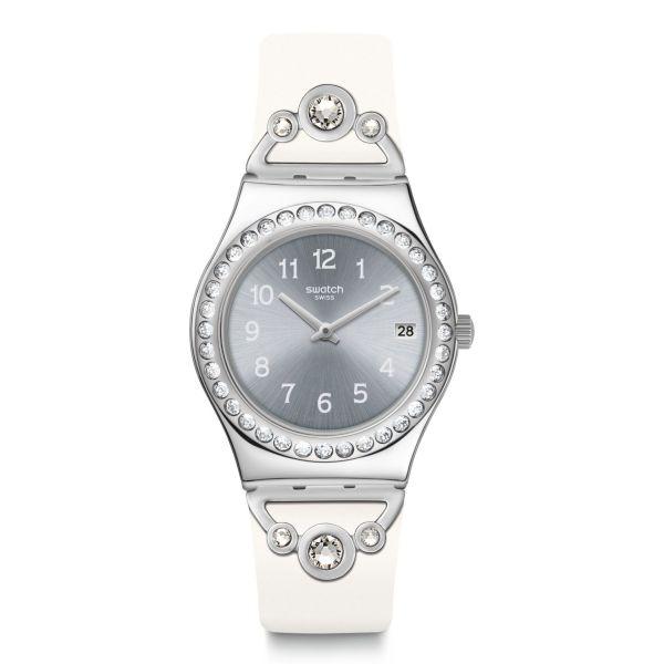 swatch-orologio-yls463