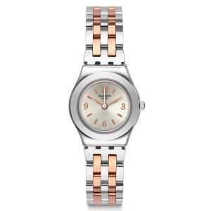 swatch-orologio-yss308g