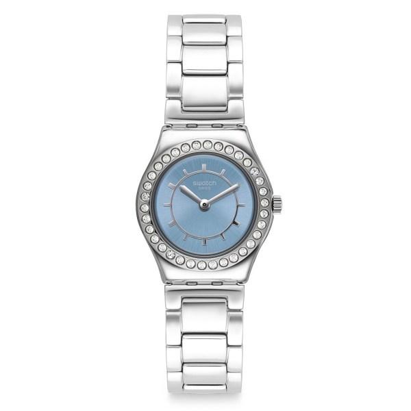 swatch-orologio-yss329g