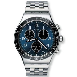 swatch-orologio-yvs423g
