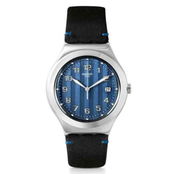 swatch-orologio-yws438