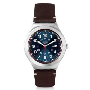 swatch-orologio-yws440