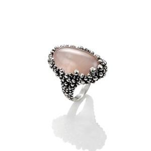 giovanni-raspini-anello-10126
