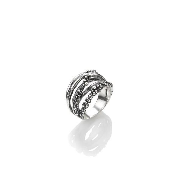 giovanni-raspini-anello-10250