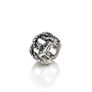 giovanni-raspini-anello-9259