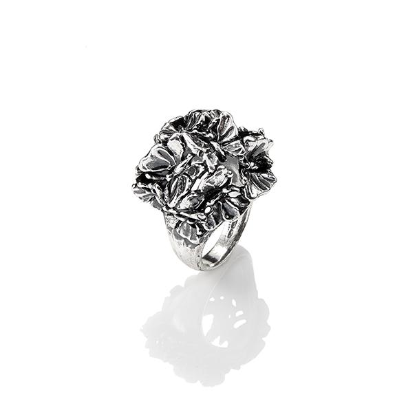 giovanni-raspini-anello-9798