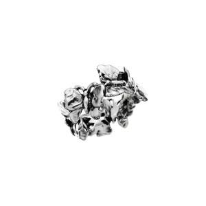 giovanni-raspini-anello-9799