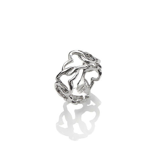 giovanni-raspini-anello-9895