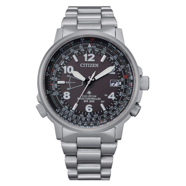 citizen-orologio-cb0240-88e