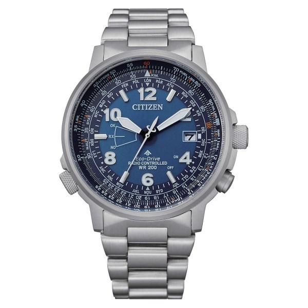 citizen-orologio-cb0240-88l