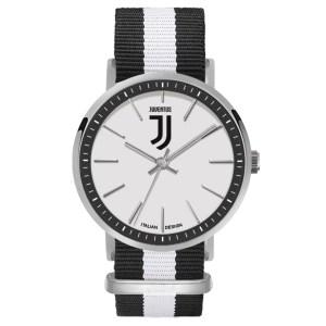 juventus-fc-orologio-p-ja4418xw1