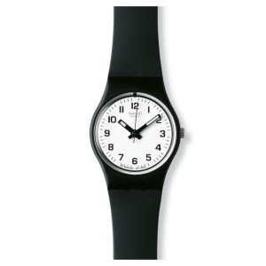 swatch-orologio-lb153