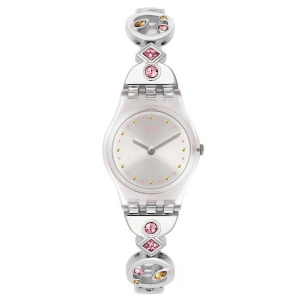 swatch-orologio-lk381g
