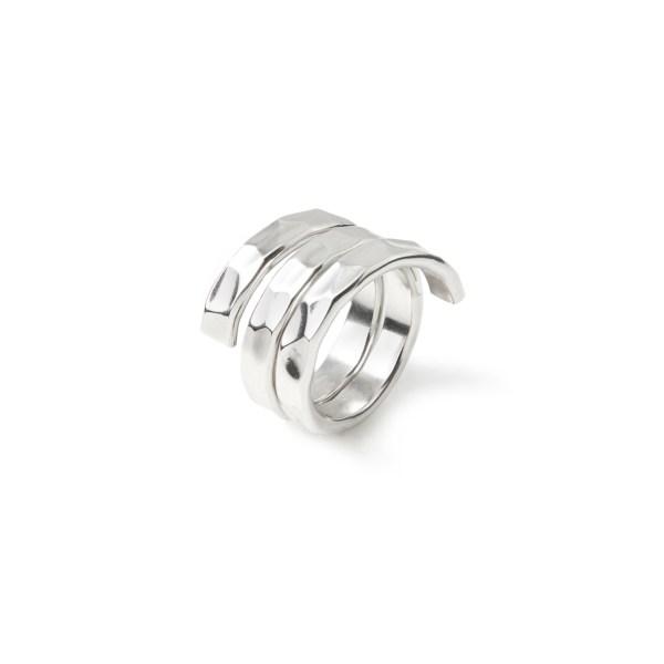 giovanni-raspini-anello-11040