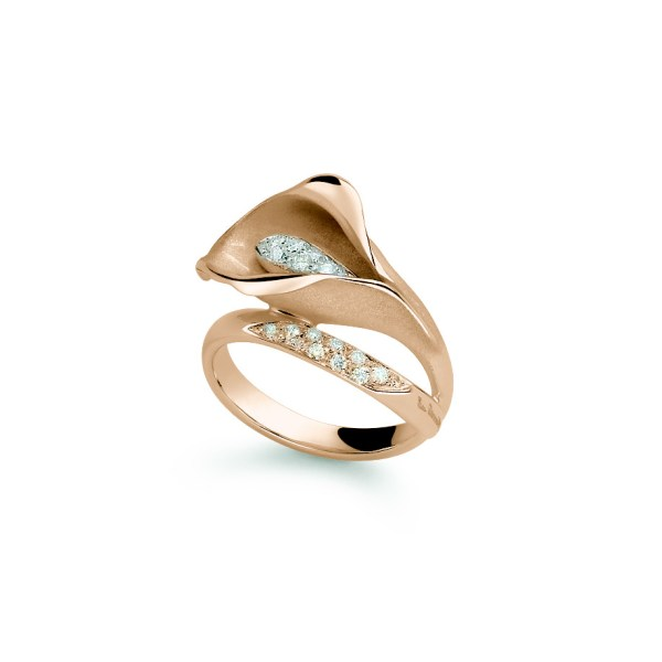 annamaria-cammilli-anello-gan0233j