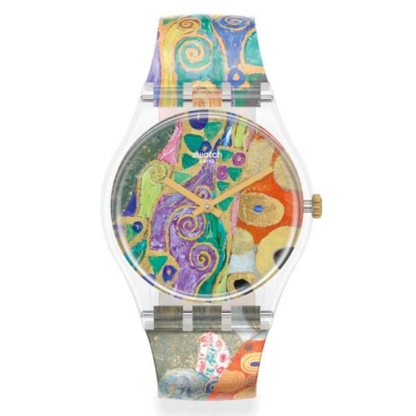 swatch-orologio-gz349