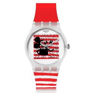 swatch-orologio-gz352