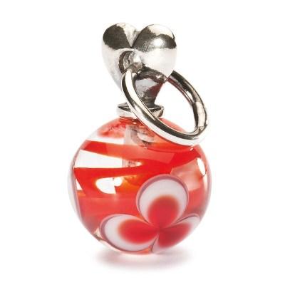 Amore a San Valentino, Rosso