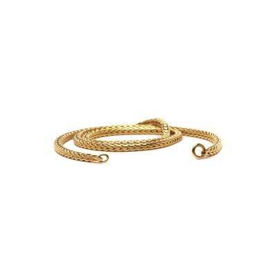 Collana d'Oro