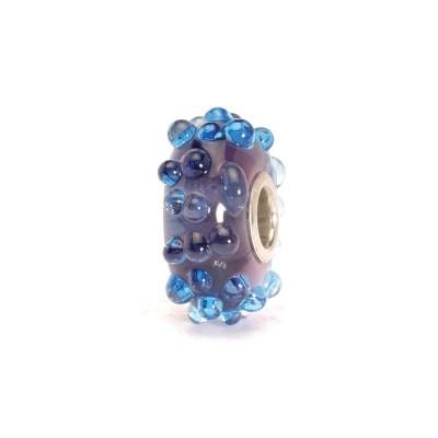 Bollicine Blu