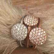 anelli-artigianali-pois-oro-diamanti