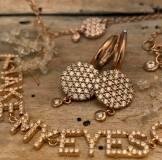 diamanti per la tua dedica d'amore