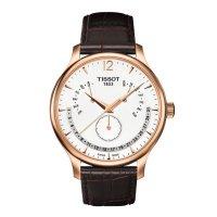 Orologio Tissot Tradition T0636373603700