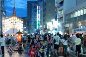 tsuki boko night family photo gion festival kyoto japan 0589