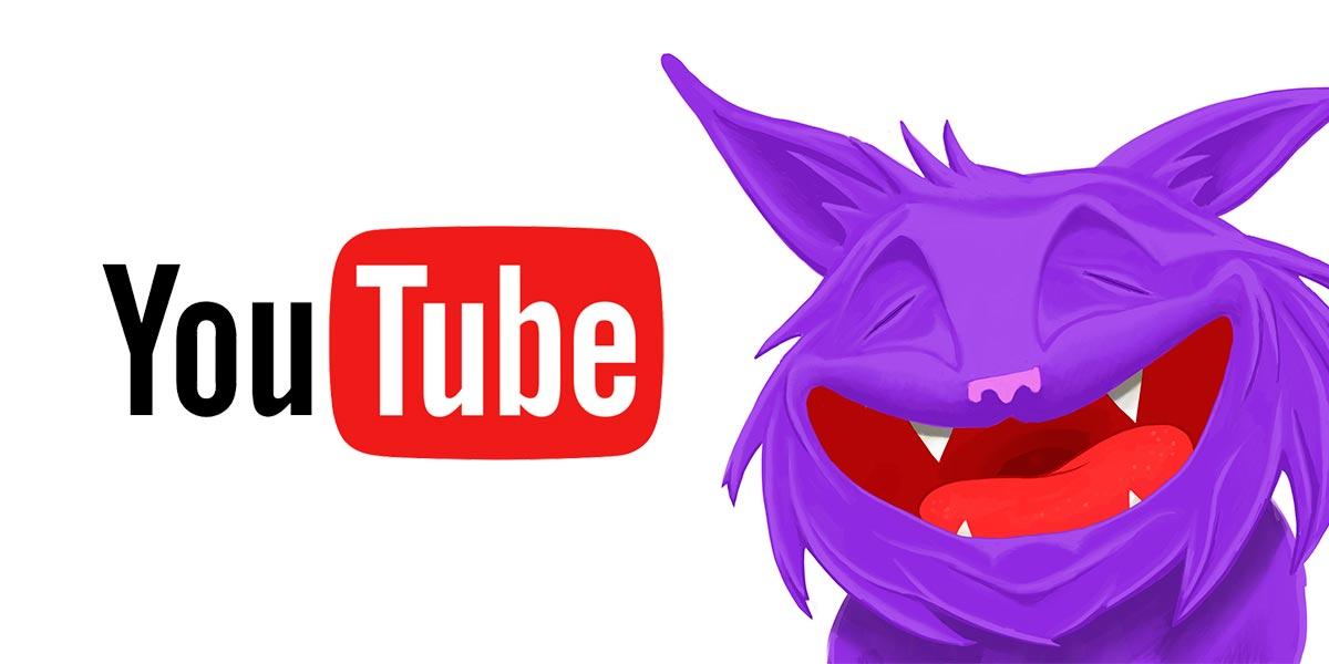 come-seguirmi-su-youtube