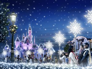 fantasy-christmas-wallpaper-21