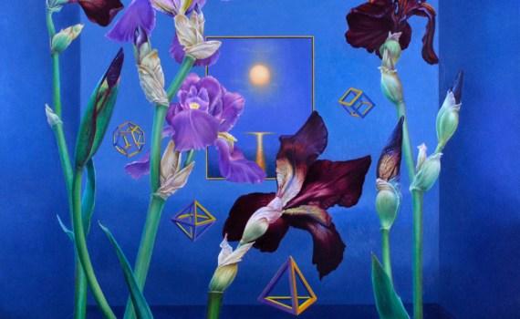 Tra Metafisica e Surrealismo di Antonio Nunziante