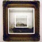 Davide Tedeschini e Il Museo