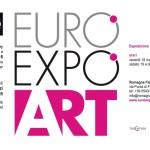 EuroExpoArt 2016