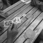 Giochi popolari