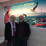 The International Tourism Trade Fair Rimini